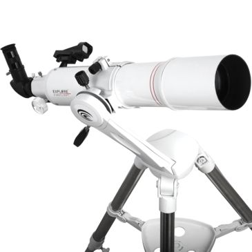 Explore Scientific Firstlight Tube Refractor Ar80mm Save Up To 61% Brand Explore Scientific.