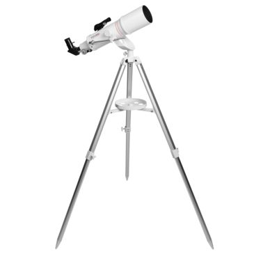 Explore Scientific Firstlight Tube Refractor Ar90mm Save 45% Brand Explore Scientific.