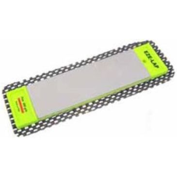 Eze-Lap 2x6in Double Sided Sharpening Stone Save Up To 25% Brand Eze-Lap.