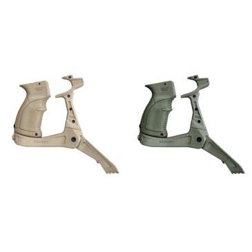 Fab Defense Ak-47 Quick Deployment Bipod With Integrated Agr-47 Pistol Gripkiller Deal Save 25% Brand Fab Defense.