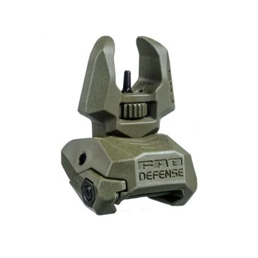 Fab Defense Front Polymer Flip-Up Sightkiller Deal Save Up To 36% Brand Fab Defense.
