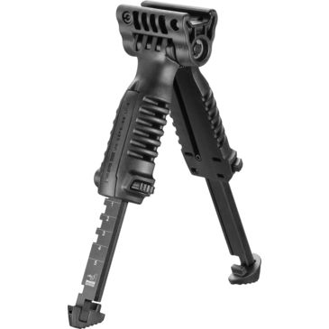 Fab Defense T-Pod G2 Rotating Tactical Foregrip & Bipodkiller Deal Save Up To 24% Brand Fab Defense.