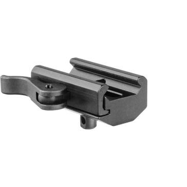 Fab Defense Harris Bipod Aluminum Picatinny Adaptorkiller Deal Save 24% Brand Fab Defense.