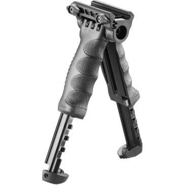 Fab Defense Gen-Ii Vertical Foregrip W/ Integrated Adjustable Qr Bipodkiller Deal Save 24% Brand Fab Defense.
