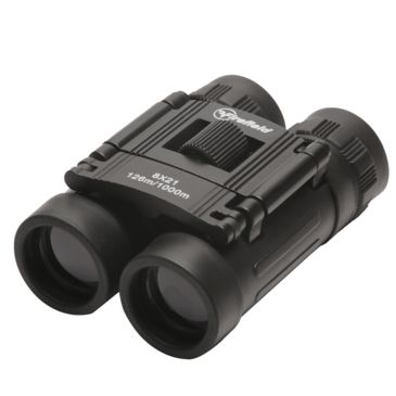 Firefield Emissary 8x21mm Compact Binocularcoupon Available Save 33% Brand Firefield.