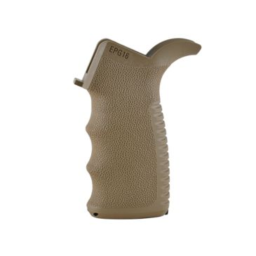 Mft Engage Ar15/m16 Pistol Gripcoupon Available Save 20% Brand Mission First Tactical.