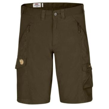 Fjallraven Abisko Shorts - Men&039;s Save Up To 40% Brand Fjallraven.