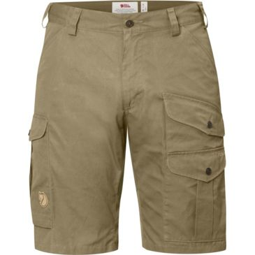 Fjallraven Barents Pro Shorts - Men&039;s Save Up To 40% Brand Fjallraven.