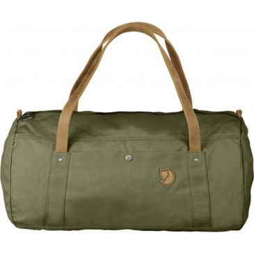 Fjallraven Duffel No.4 Large Save Up To 26% Brand Fjallraven.