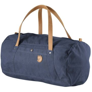 Fjallraven Duffel No.4 Save Up To 35% Brand Fjallraven.