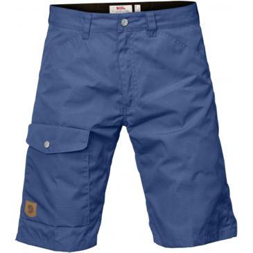 Fjallraven Greenland Shorts - Men&039;s Brand Fjallraven.