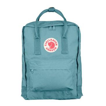 Fjallraven Kanken Backpack Brand Fjallraven.