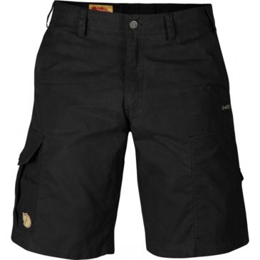 Fjallraven Karl Short - Mens Save Up To 40% Brand Fjallraven.