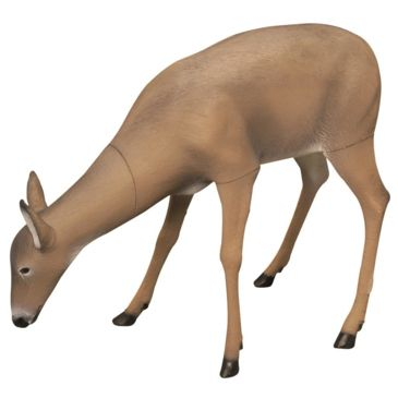 Flambeau Grazing Doe Decoy Brand Flambeau.