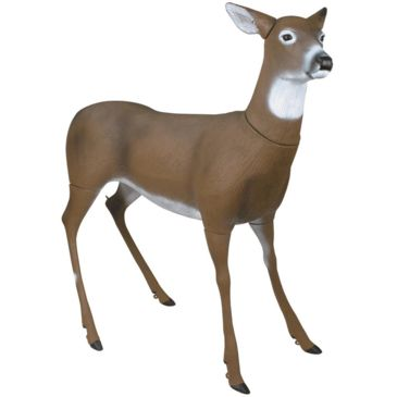 Flambeau Master Series Decoy Save Up To 25% Brand Flambeau.