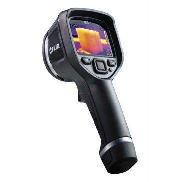 Flir Instruments Flir E5 Ir Cameracoupon Available Brand Flir Instruments.