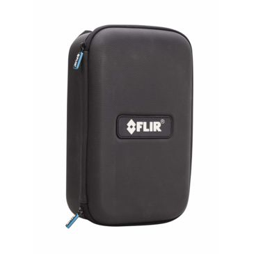 Flir Instruments Protective Case Save Up To 38% Brand Flir Instruments.