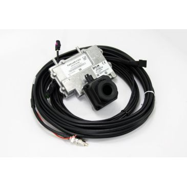 Flir Systems Pathfindir Ii Thermal Driver Vision Enhancement Camera Brand Flir Systems.