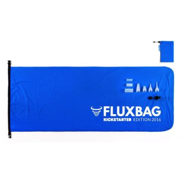Fluxbag Air Pump Save 45% Brand Fluxbag.