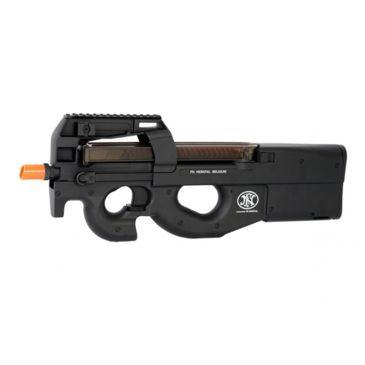 Fn Herstal P90 Aeg Airsoft Gun Save 21% Brand Fn Herstal.