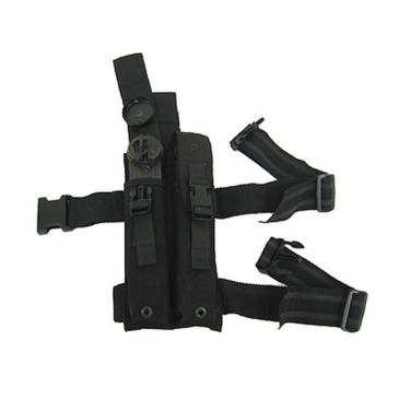 Fn America P90-Ps90, P90 Magazine Pouch Save 19% Brand Fn America.