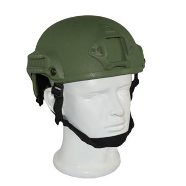 Fox Outdoor Battle Air Soft Helmet Save 33% Brand Fox Outdoor.