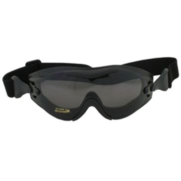 Fox Outdoor Cross Country Goggle Save 25% Brand Fox Outdoor.