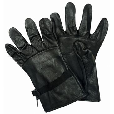 Fox Outdoor D3a Leather Glove Shell, Gen Ii Save Up To 24% Brand Fox Outdoor.