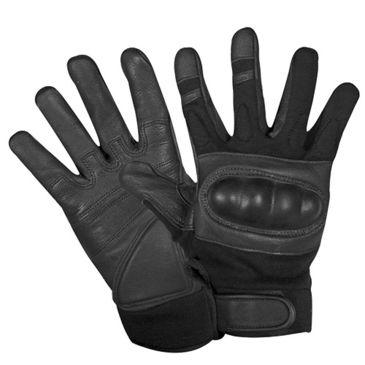 Fox Outdoor Gen Ii Hard Knuckle Assault Gloves Save Up To 35% Brand Fox Outdoor.
