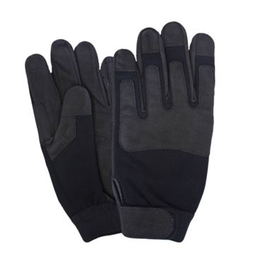 Fox Outdoor General Purpose Operators Gloves Save Up To 41% Brand Fox Outdoor.