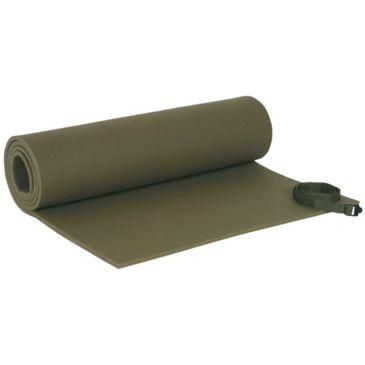 Fox Outdoor Gi Foam Sleeping Pad Save 21% Brand Fox Outdoor.