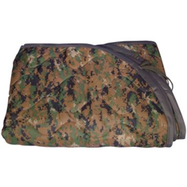 Fox Outdoor Poncho Liner Save Up To 33% Brand Fox Outdoor.
