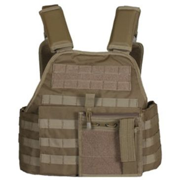Fox Outdoor Vital Plate Carrier Vest Save Up To 50% Brand Fox Outdoor.