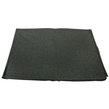 Fox Outdoor Wool Blanket Save 27% Brand Fox Outdoor.