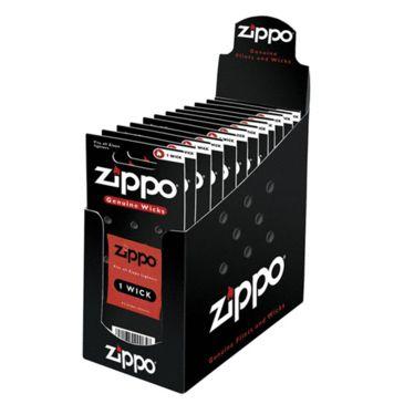 Fox Outdoor Zippo Lighter Wicks Save 37% Brand Fox Outdoor.