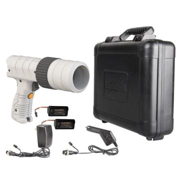 Foxpro Fire Eye Scan Light Kitcoupon Available Brand Foxpro.