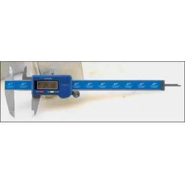 Frankford Arsenal Economy Electronic Caliper 672060best Rated Save 33% Brand Frankford Arsenal.