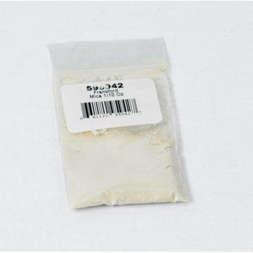Frankford Arsenal Mica - 1/10 Oz. Packet 595942 Save 32% Brand Frankford Arsenal.