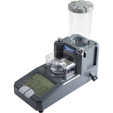 Frankford Arsenal Reloading Tools F/a Powder Measure Digital Powder Intelli-Dropper Save 23% Brand Frankford Arsenal.