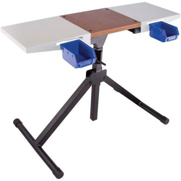 Frankford Arsenal Reloading Tools Platinum Series Reloading Stand Save 23% Brand Frankford Arsenal.