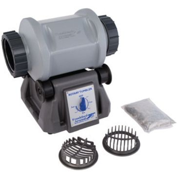 Frankford Arsenal Reloading Tools Platinum Series Rotary Tumbler 220v Save 24% Brand Frankford Arsenal.