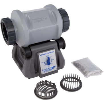 Frankford Arsenal Reloading Tools Platinum Series Rotary Tumbler 7lbest Rated Save 31% Brand Frankford Arsenal.