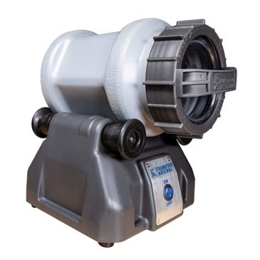 Frankford Arsenal Rotary Tumbler Lite 110vnewly Added Save 19% Brand Frankford Arsenal.