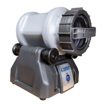 Frankford Arsenal Rotary Tumbler Lite 230vnewly Added Save $12.00 Brand Frankford Arsenal.