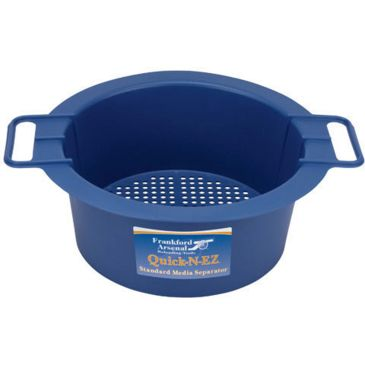 Frankford Arsenal Standard Media Separator 121925 Save 33% Brand Frankford Arsenal.