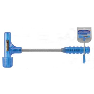 Frankford Arsenal Sudden Impact Bullet Puller 836017best Rated Save 20% Brand Frankford Arsenal.