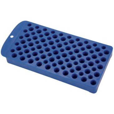 Frankford Arsenal Universal Reloading Tray 393939 Save 43% Brand Frankford Arsenal.