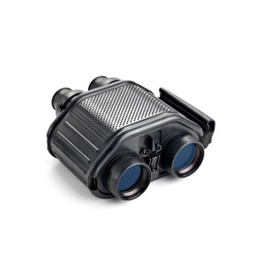 Fraser Optics Stedi-Eye 14x40 Mariner Binoculars Save 12% Brand Fraser Optics.