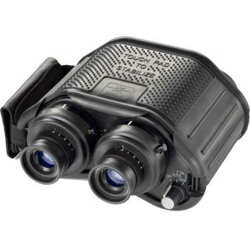 Fraser Optics Stedi-Eye Observer 14x40mm Binocular Save 12% Brand Fraser Optics.