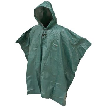 Frogg Toggs Ultra-Lite Action Poncho With Hood Save Up To 24% Brand Frogg Toggs.
